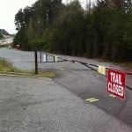 McFarland Trail Head Update – More Delays
